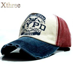 Cap shop 55