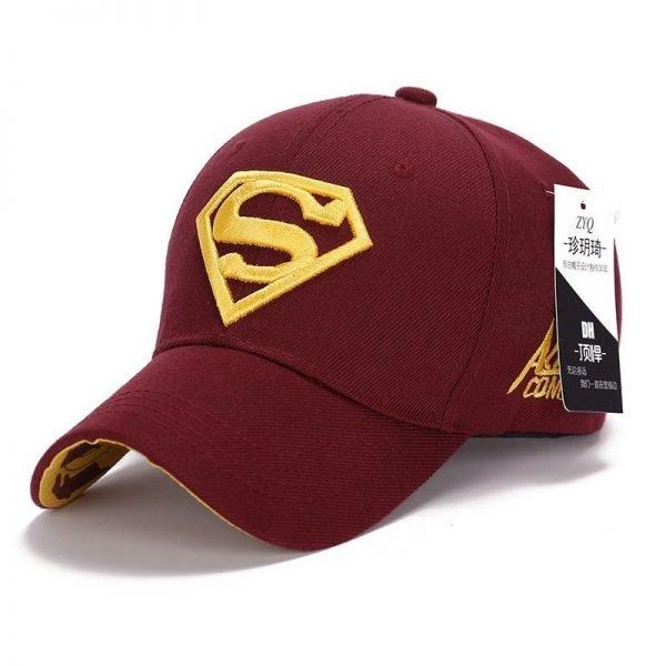 baseball cap 4
