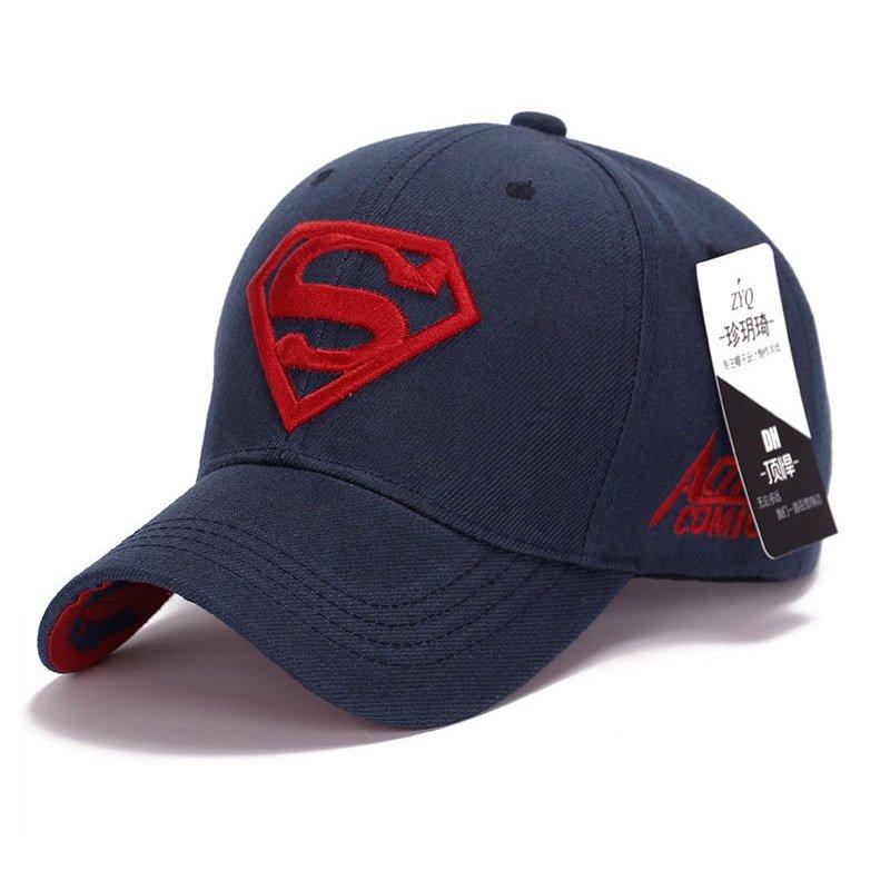baseball cap 5
