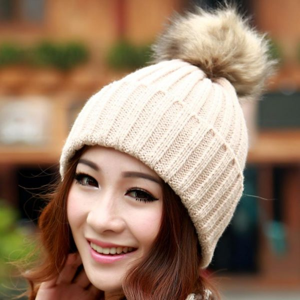 Winter Hats 8