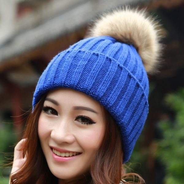 Winter Hats 2