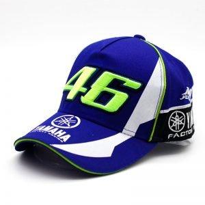 Cap shop 65