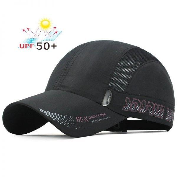 baseball cap - Light 6