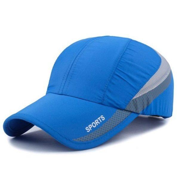 baseball cap - Light 18