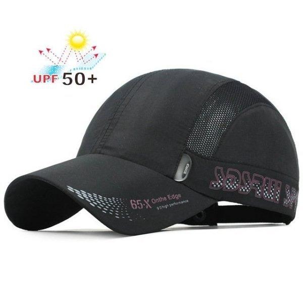 baseball cap - Light 20