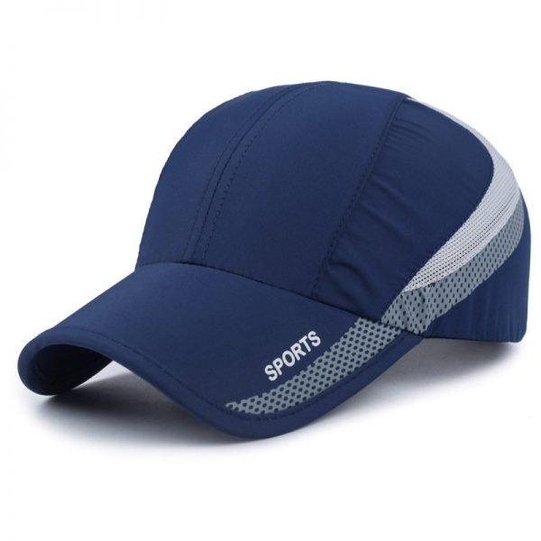 baseball cap - Light 10