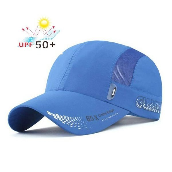 baseball cap - Light 28