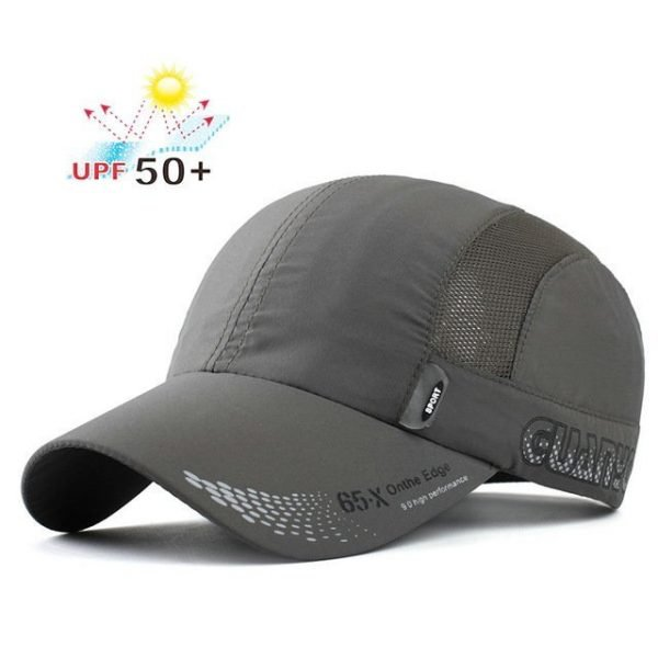 baseball cap - Light 30