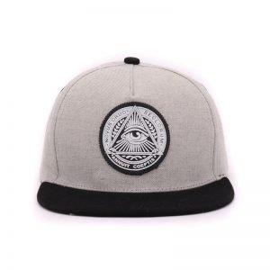 Cap shop 45