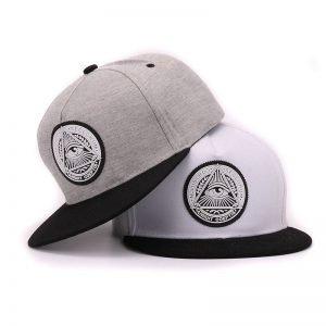 Cap shop 44