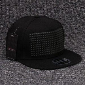 Cap shop 58