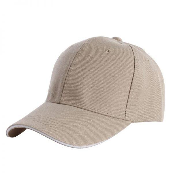 Cotton Caps 4