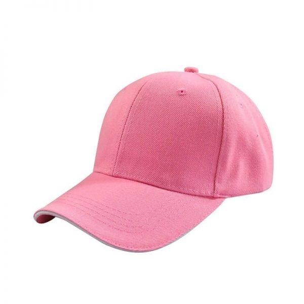 Cotton Caps 10