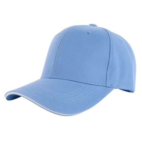 Cotton Caps 26