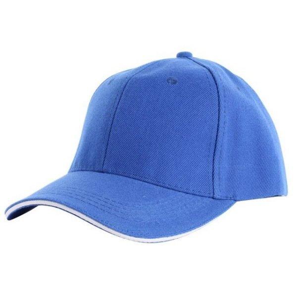 Cotton Caps 32