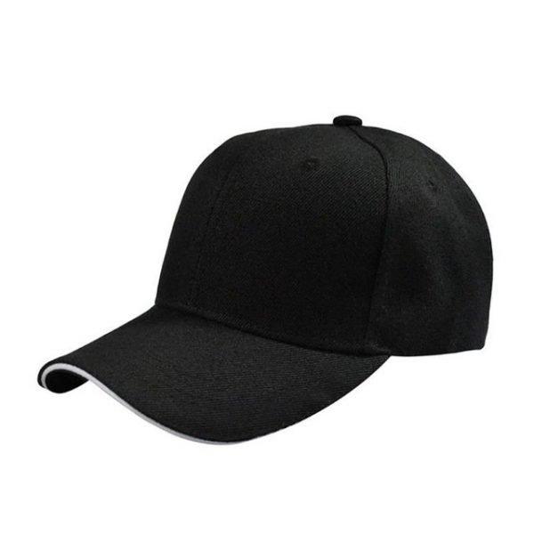 Cotton Caps 14