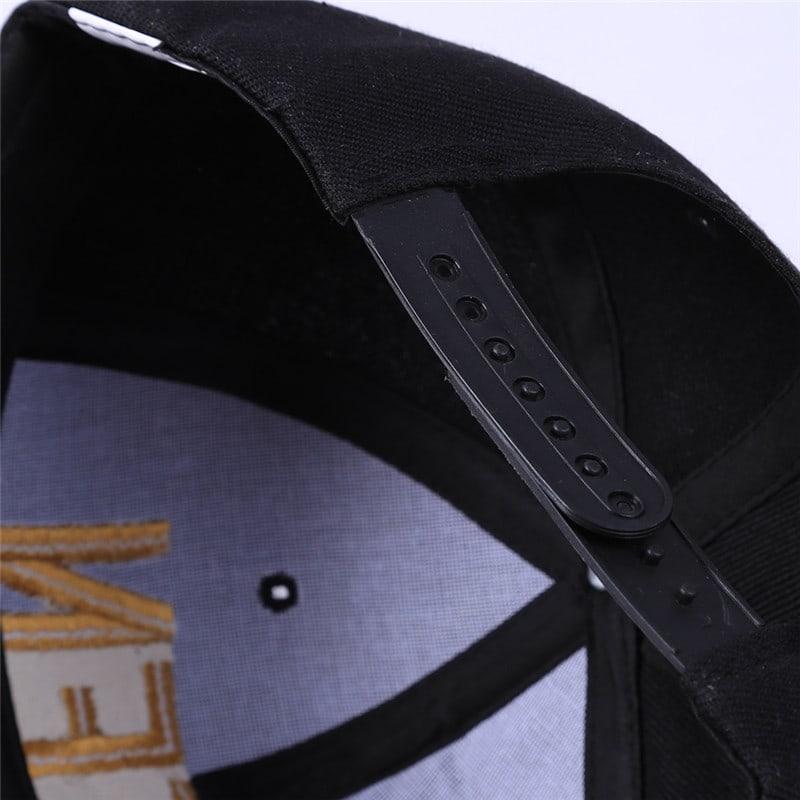 Fashion KING QUEEN Hip Hop Baseball Caps Embroider Letter Couples Lovers Adjustable Snapback Sun Hats for Men Women KH981562 11