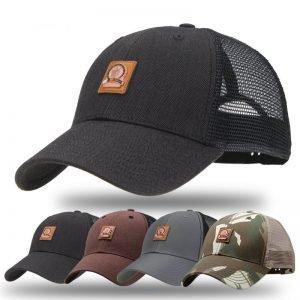 Cap shop 54