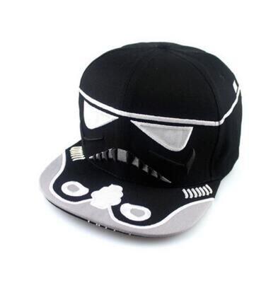 Star Wars Baseball Cap 14