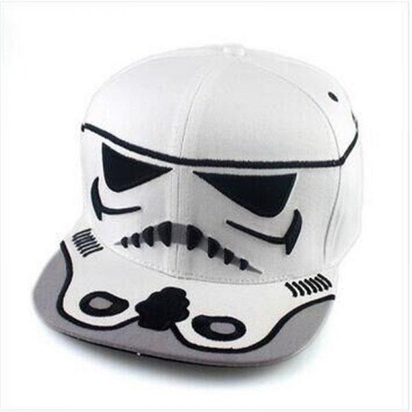Star Wars Baseball Cap 6