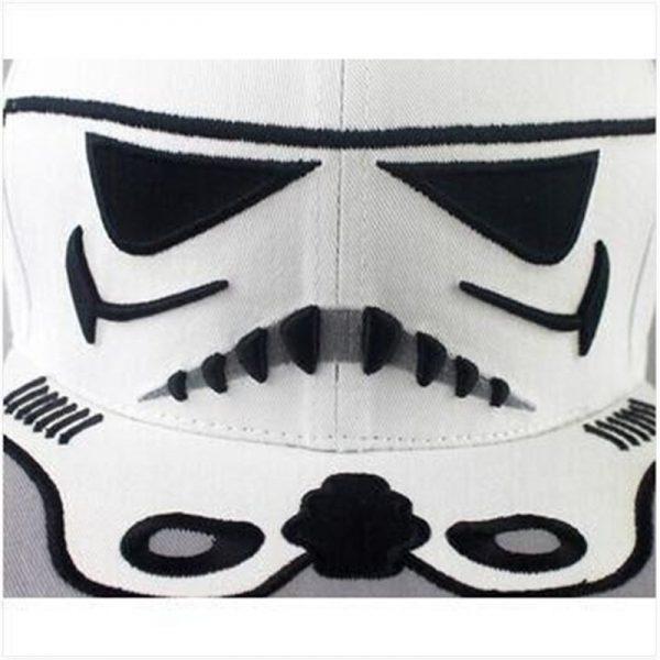 Star Wars Baseball Cap 8