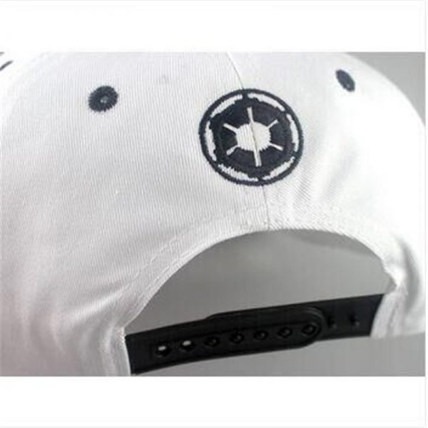 Star Wars Baseball Cap 10