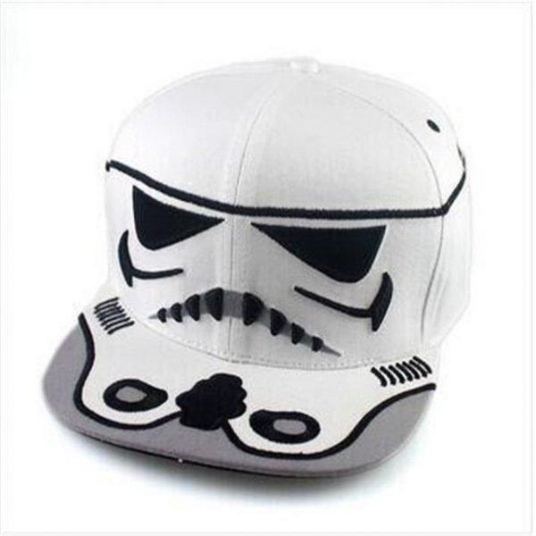 Star Wars Baseball Cap 12