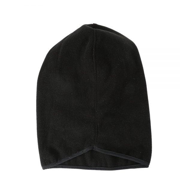 Winter Fleece Warm Hat Motorcycle Windproof Face Mask Hat Neck Helmet Beanies Unisex Bicycle Thermal Fleece Balaclava Hat 10