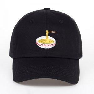 Cap shop 46