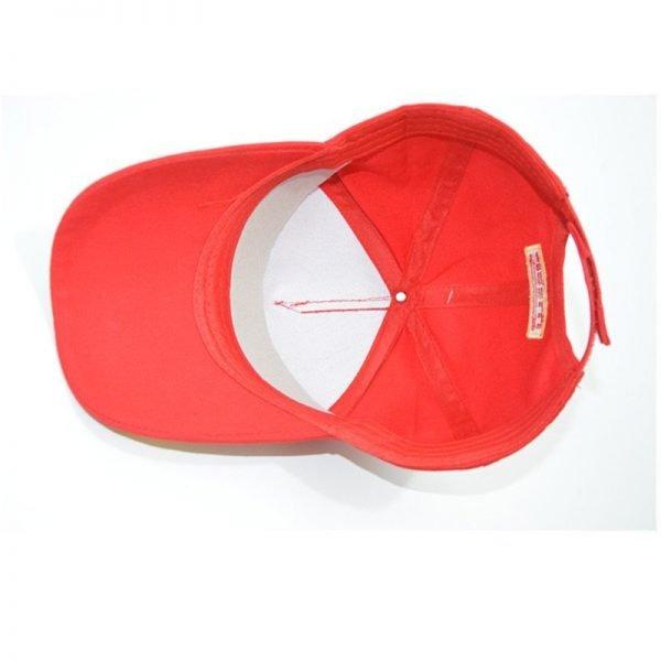 Snapback Racing Cap Baseball Cap Black F1 Style Hats For Men Car Motorcycle Racing MOTO GP Casquette Outdoor Sports Sun Hat 12