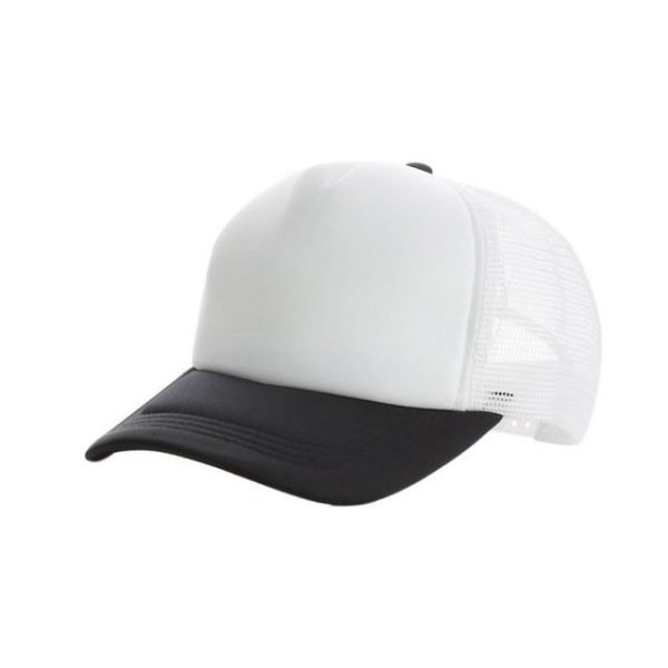Top Sell mesh Snapback Hats Women Baseball Caps Sun Hats Quick-Drying Breathable Caps 16