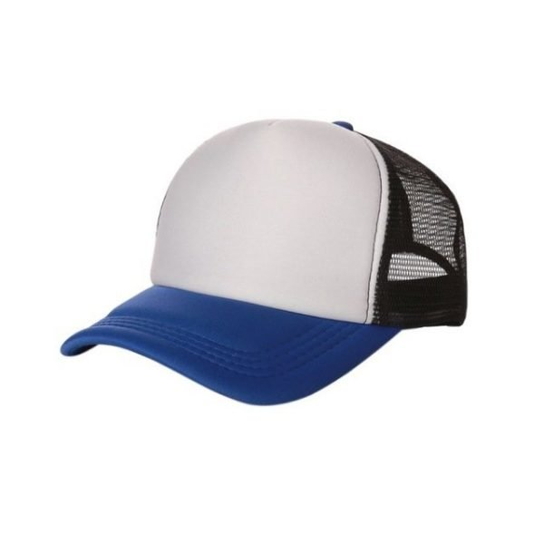 Top Sell mesh Snapback Hats Women Baseball Caps Sun Hats Quick-Drying Breathable Caps 26