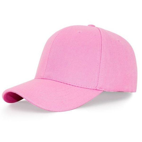 5 style new Male baseball cap black white sanpback baseball cap for boys men women sport hat female egg Hats man children Hot 18