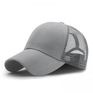 Cap shop 11