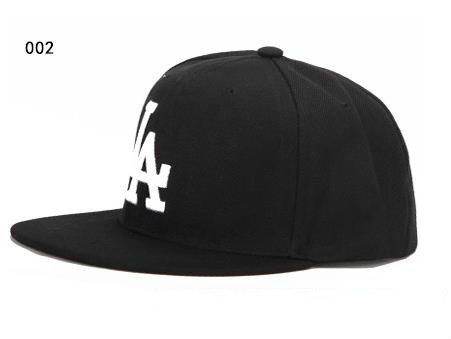 BONJEAN New Ladybro LA Baseball Cap adjustable Street Skateboard Hip hop Bone Cap Falt Hat Men Women Snapback Cap free shipping 8