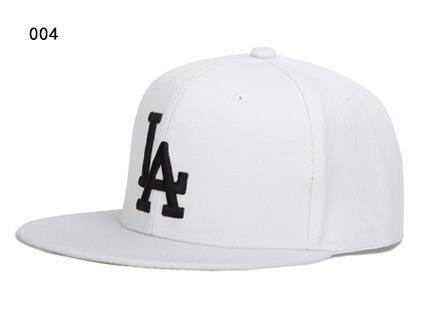 BONJEAN New Ladybro LA Baseball Cap adjustable Street Skateboard Hip hop Bone Cap Falt Hat Men Women Snapback Cap free shipping 10