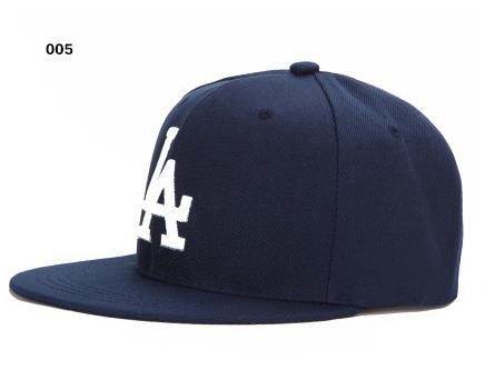 BONJEAN New Ladybro LA Baseball Cap adjustable Street Skateboard Hip hop Bone Cap Falt Hat Men Women Snapback Cap free shipping 11