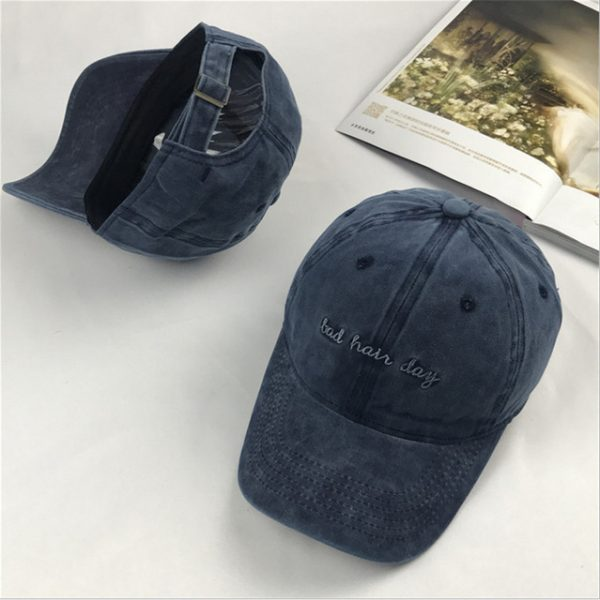 Belababy Real Friends Baseball Caps Curved Chapeau Visor Dad Hats Casquette Brand Bone Fashion Hats 22