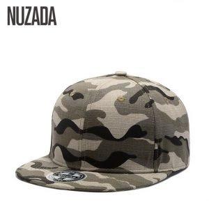 Cap shop 27