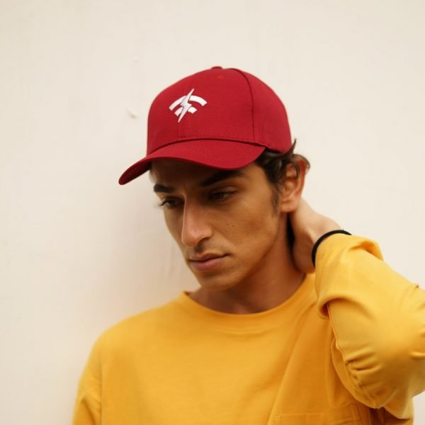 Brand NUZADA Embroidery Baseball Cap For Men Women Double Layer Bone 6 Colors Spring Summer Caps Cotton Snapback Cotton Hats 2