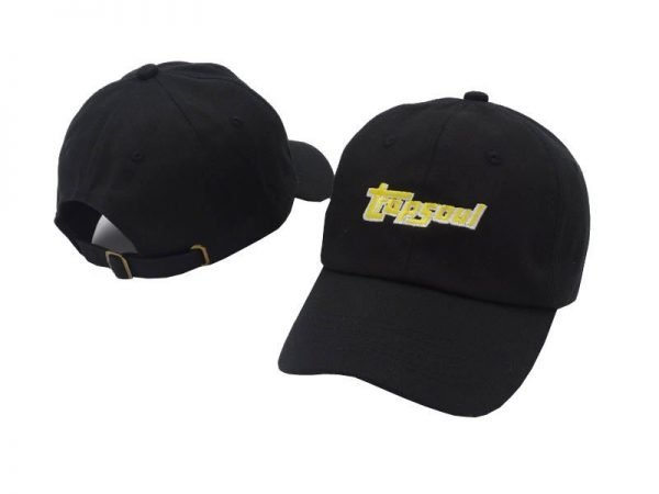 Bryson Tiller Hat American Rapper Singer Trapsoul Snapback Hip Hop Dad Hat Distressed Boo Mario Ghost Women Men Baseball Cap 6