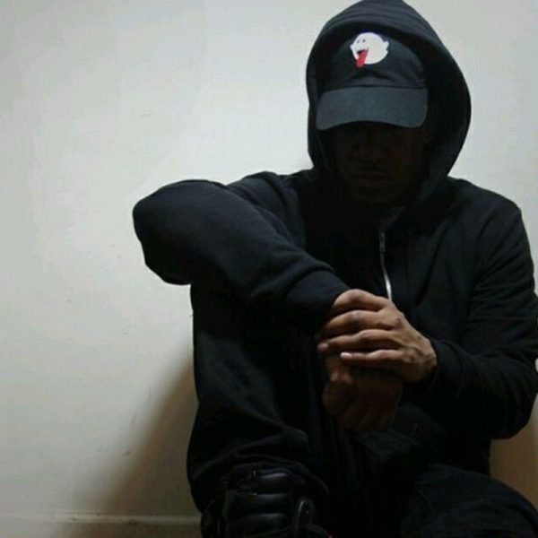Bryson Tiller Hat American Rapper Singer Trapsoul Snapback Hip Hop Dad Hat Distressed Boo Mario Ghost Women Men Baseball Cap 12