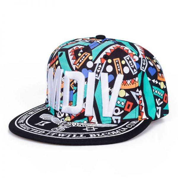 Cool! New Graffiti Letters Baby Baseball Cap For Girl Children Hat Baby Snapback Hat Kid Hat Kid Hip Hop Cap Drop Shipping 8
