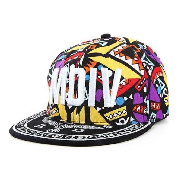 Cool! New Graffiti Letters Baby Baseball Cap For Girl Children Hat Baby Snapback Hat Kid Hat Kid Hip Hop Cap Drop Shipping 18