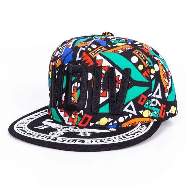 Cool! New Graffiti Letters Baby Baseball Cap For Girl Children Hat Baby Snapback Hat Kid Hat Kid Hip Hop Cap Drop Shipping 10