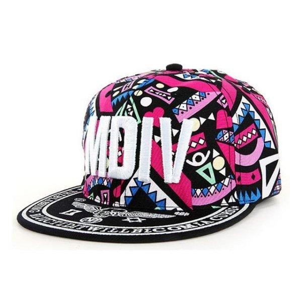 Cool! New Graffiti Letters Baby Baseball Cap For Girl Children Hat Baby Snapback Hat Kid Hat Kid Hip Hop Cap Drop Shipping 20