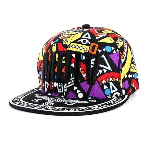 Cool! New Graffiti Letters Baby Baseball Cap For Girl Children Hat Baby Snapback Hat Kid Hat Kid Hip Hop Cap Drop Shipping 12