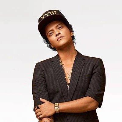Dad Bruno Mars 24k Magic Gorras K-pop Bone Hat Polo Baseball Cap Adjustable Hip Hop Snapback Sun Caps For Men Women adjustable 6