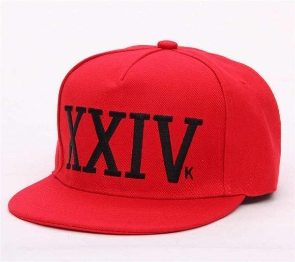 Dad Bruno Mars 24k Magic Gorras K-pop Bone Hat Polo Baseball Cap Adjustable Hip Hop Snapback Sun Caps For Men Women adjustable 18