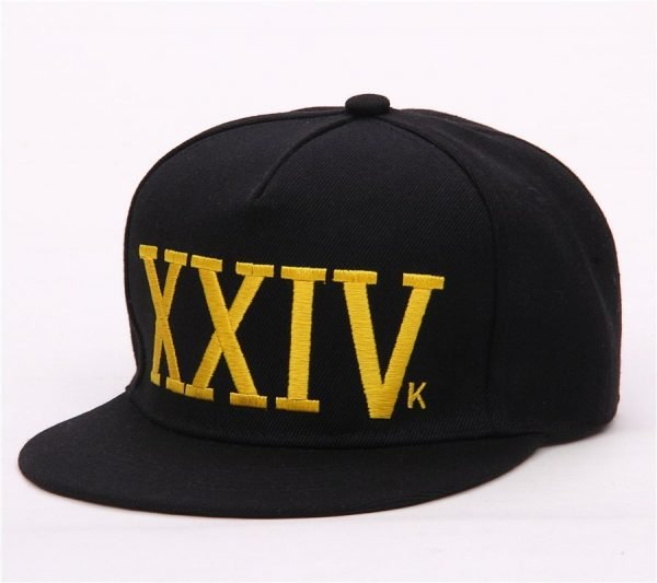 Dad Bruno Mars 24k Magic Gorras K-pop Bone Hat Polo Baseball Cap Adjustable Hip Hop Snapback Sun Caps For Men Women adjustable 10